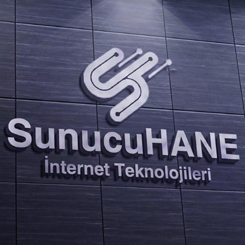 SunucuHANE