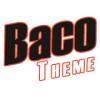 BacoTheme