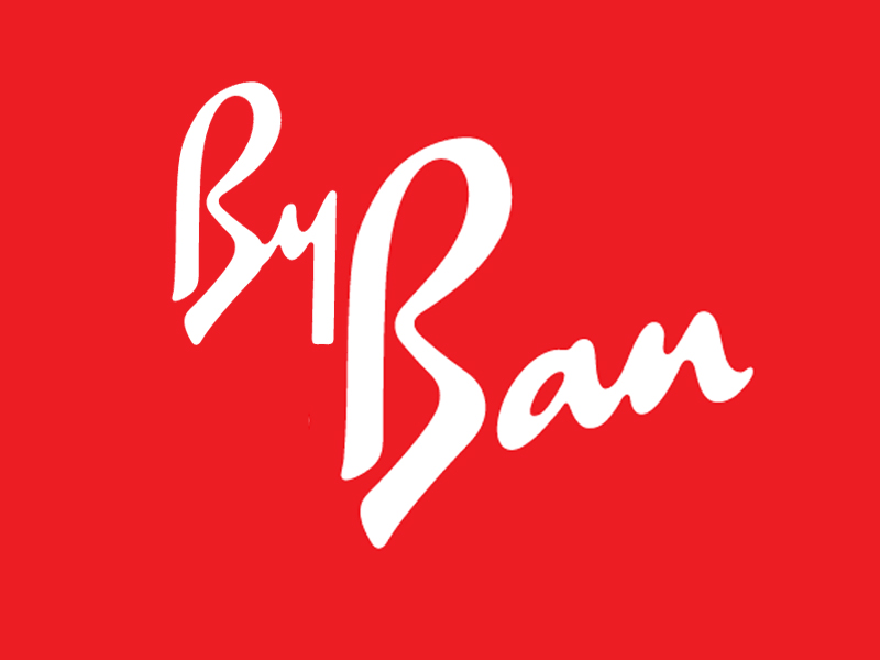 byban