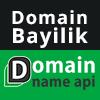 domainnameapi
