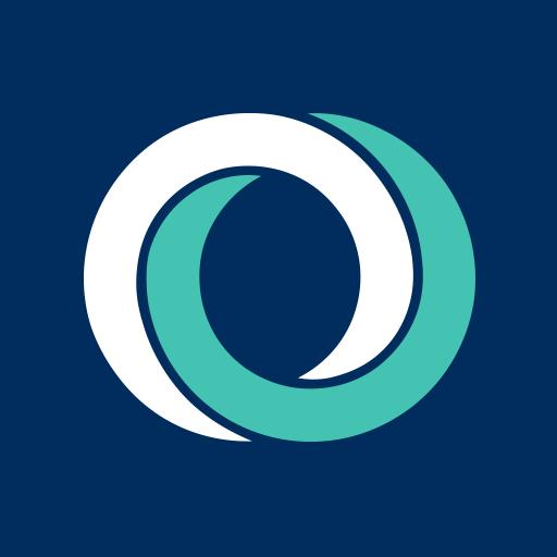 orcunokan