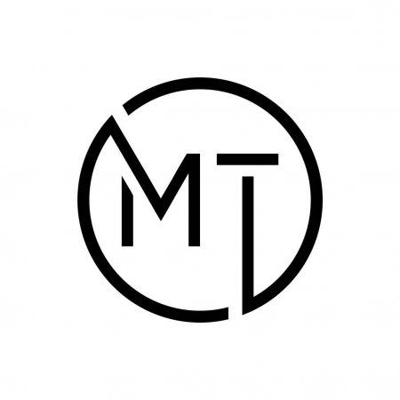 murat_dijital