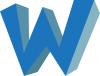 Webws