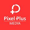 PixelPlusMedya