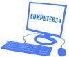Computer34