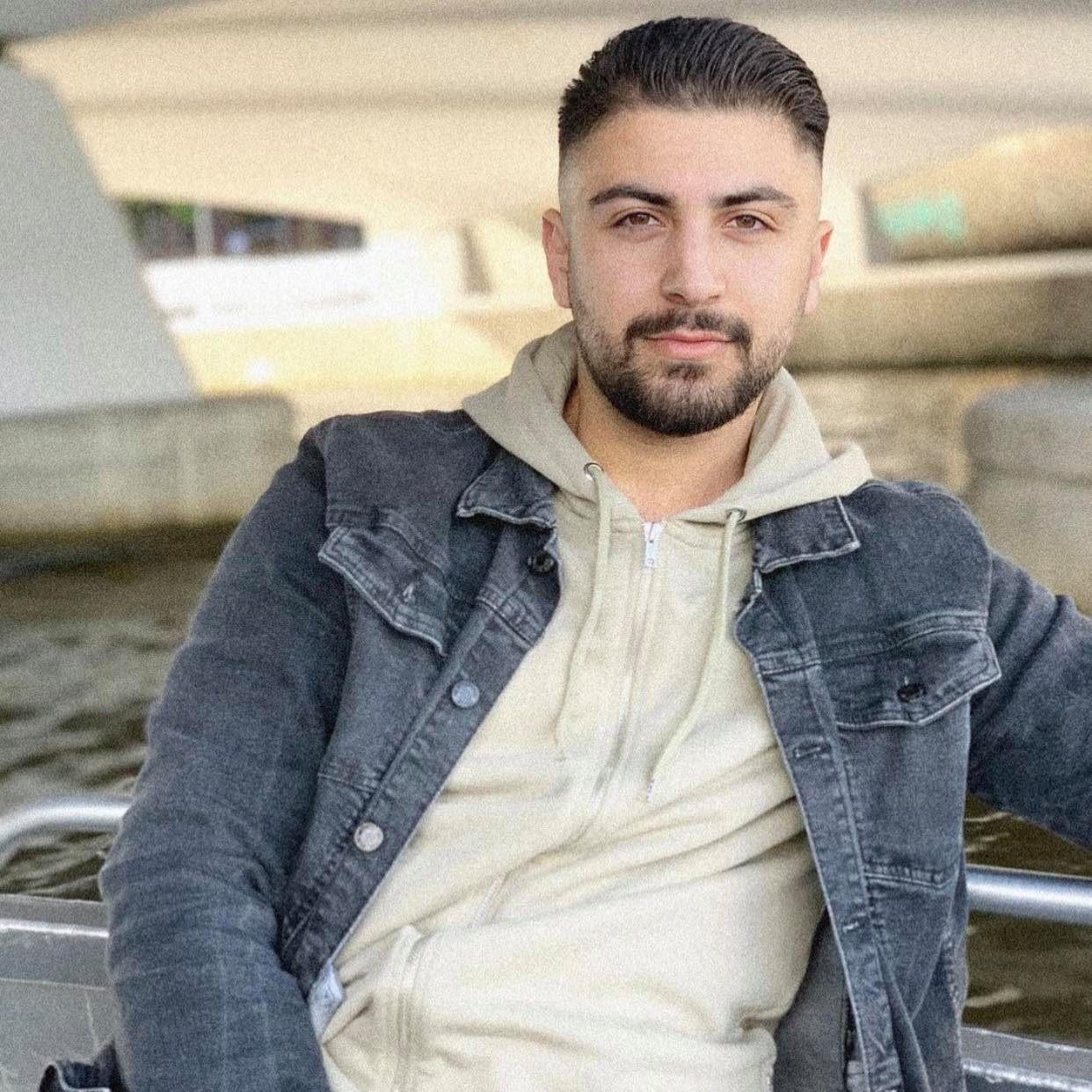 AslanMusab