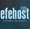 efehost.com