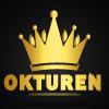 okturen