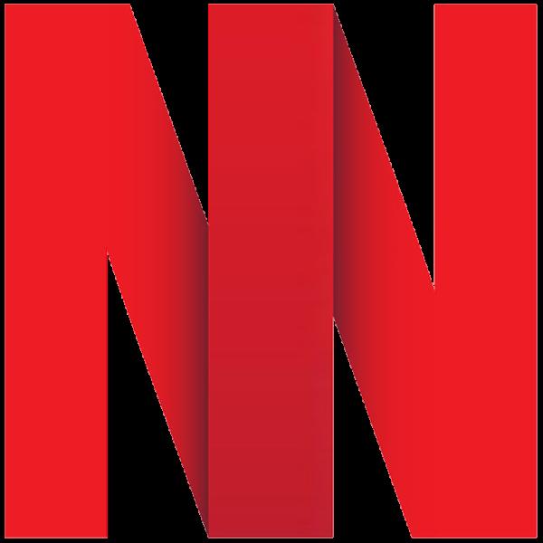 NNMedya