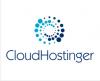CloudHostinger
