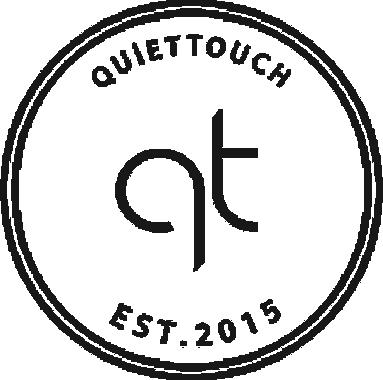 QuietTouch