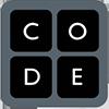 CodeBoss