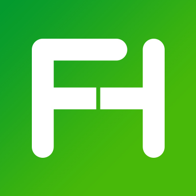 FHisamioglu