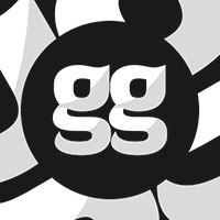 GGOfis