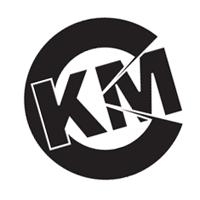 KMmedya
