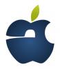 AppleFoni