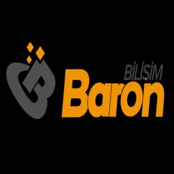 BaronBilisim