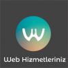 WebHizmetlerin