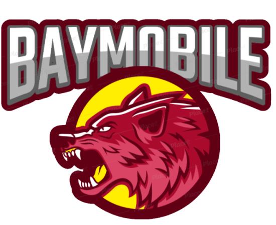 baymobile