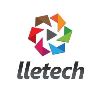 lletech