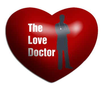 TheLoveDoctor