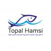 TopalHamsi
