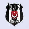 cenk1903
