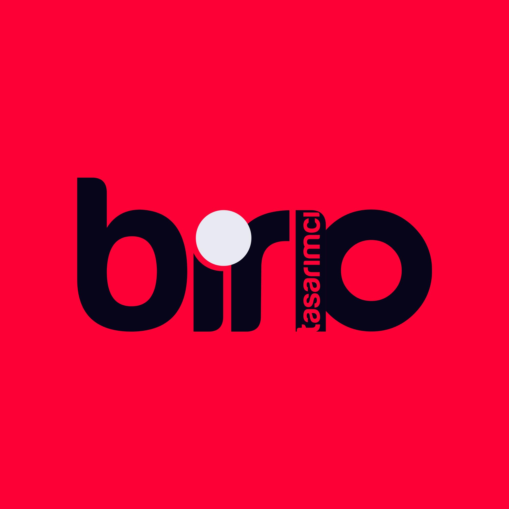 BirTasarimciO