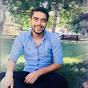 ismail_bayram