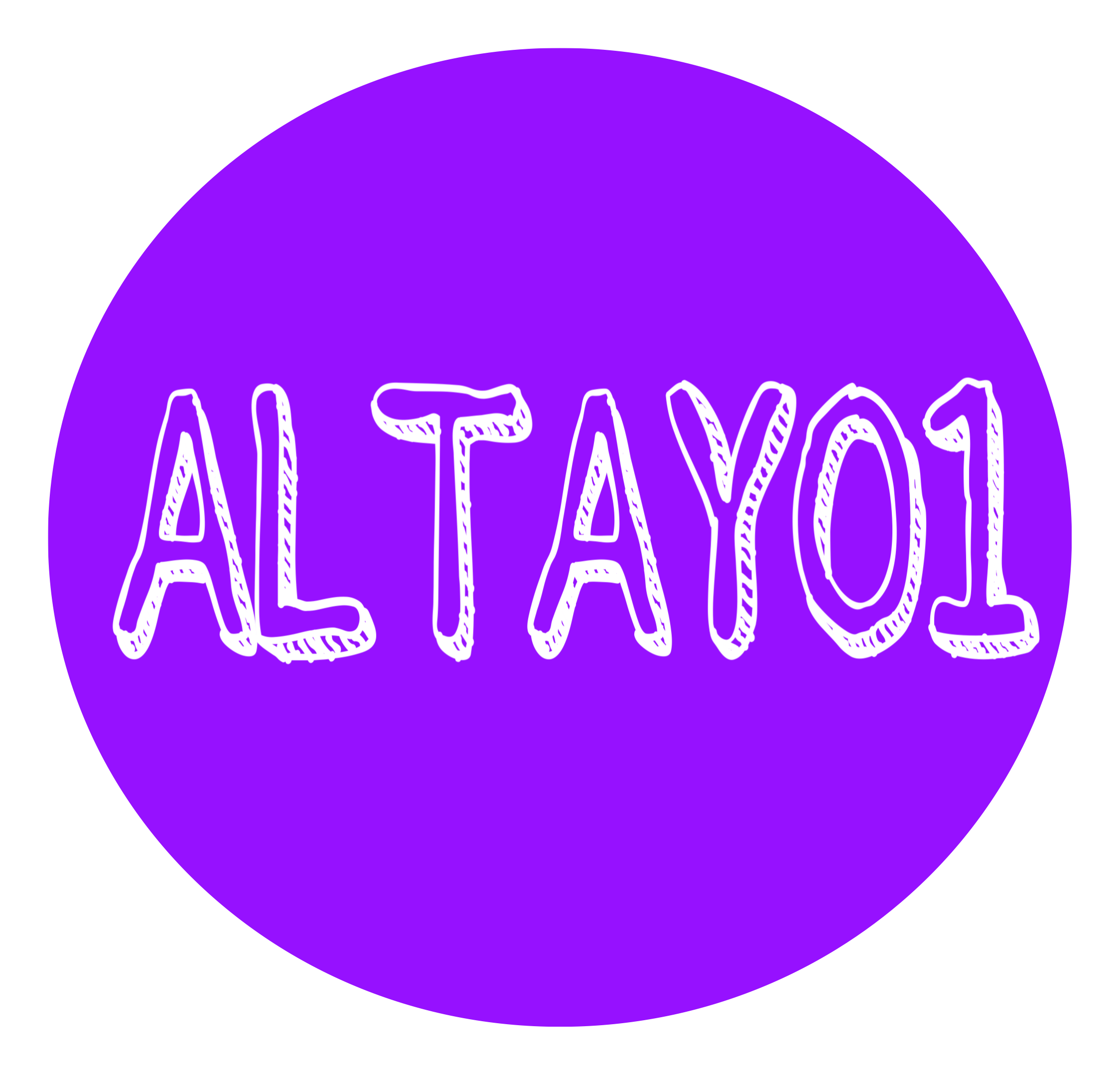 Altay01