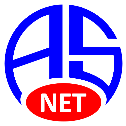 asnet