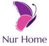NurHome