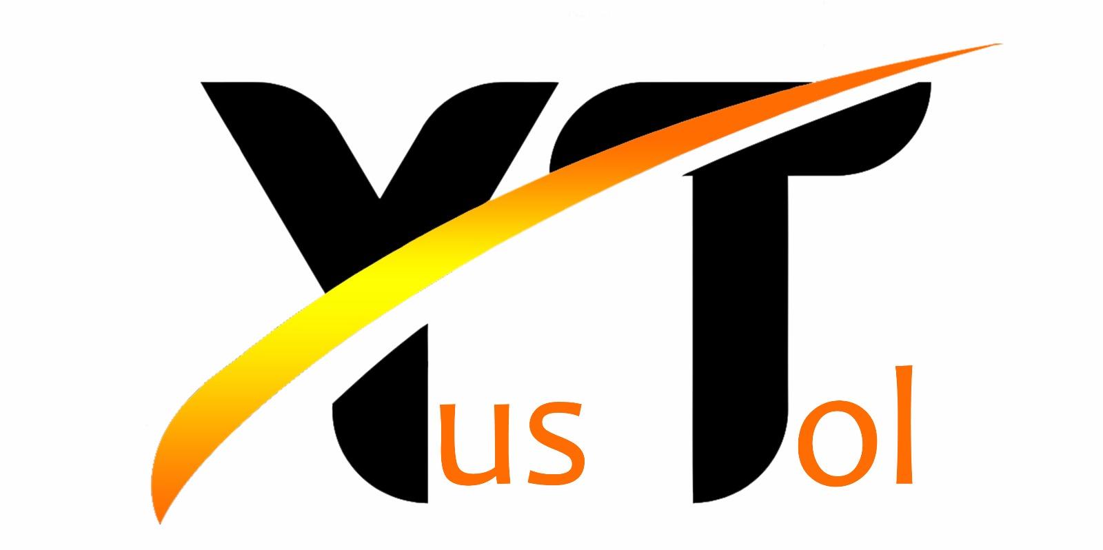 YusTol
