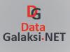 DataGalaksi