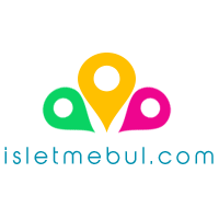 isletmebul