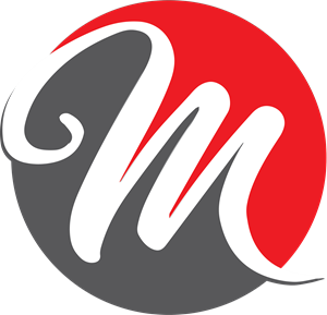 MedyaWEB