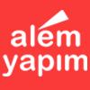 AlemYapim