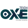 oxetech