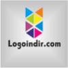 Logoindircom
