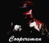 coopersman