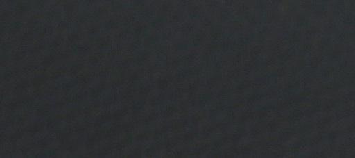 erkaan