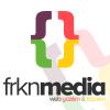 frknmedia