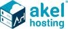 akelhosting