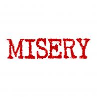 Missery