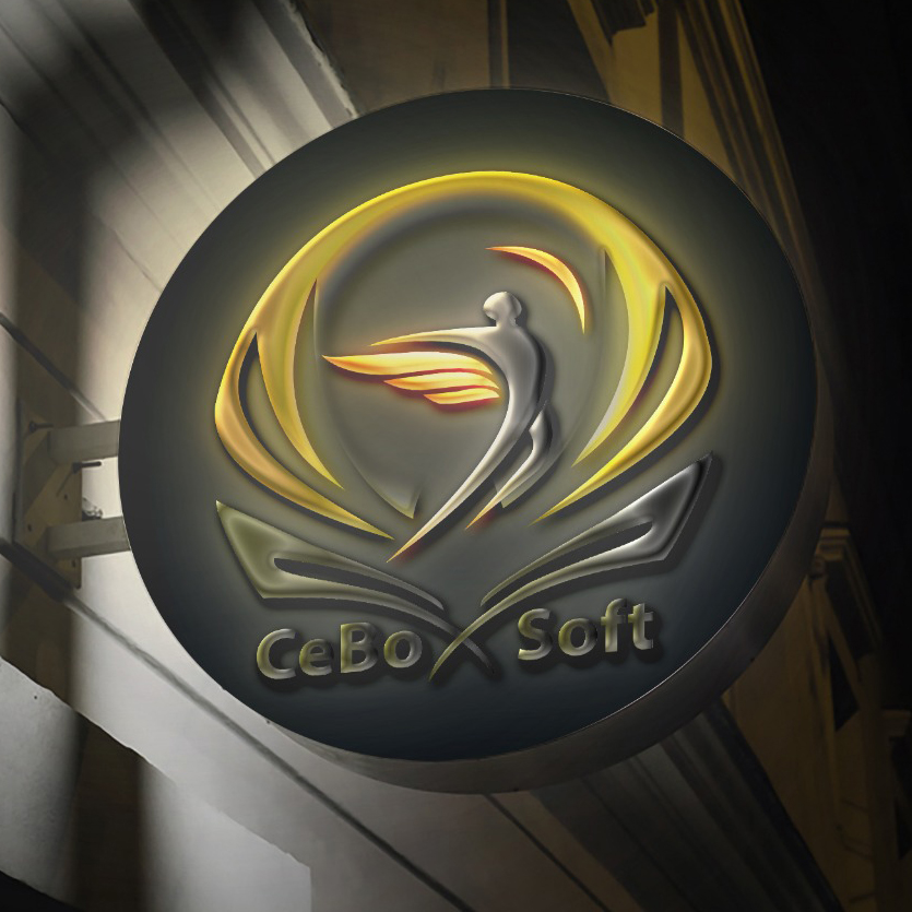 CeBoSoft