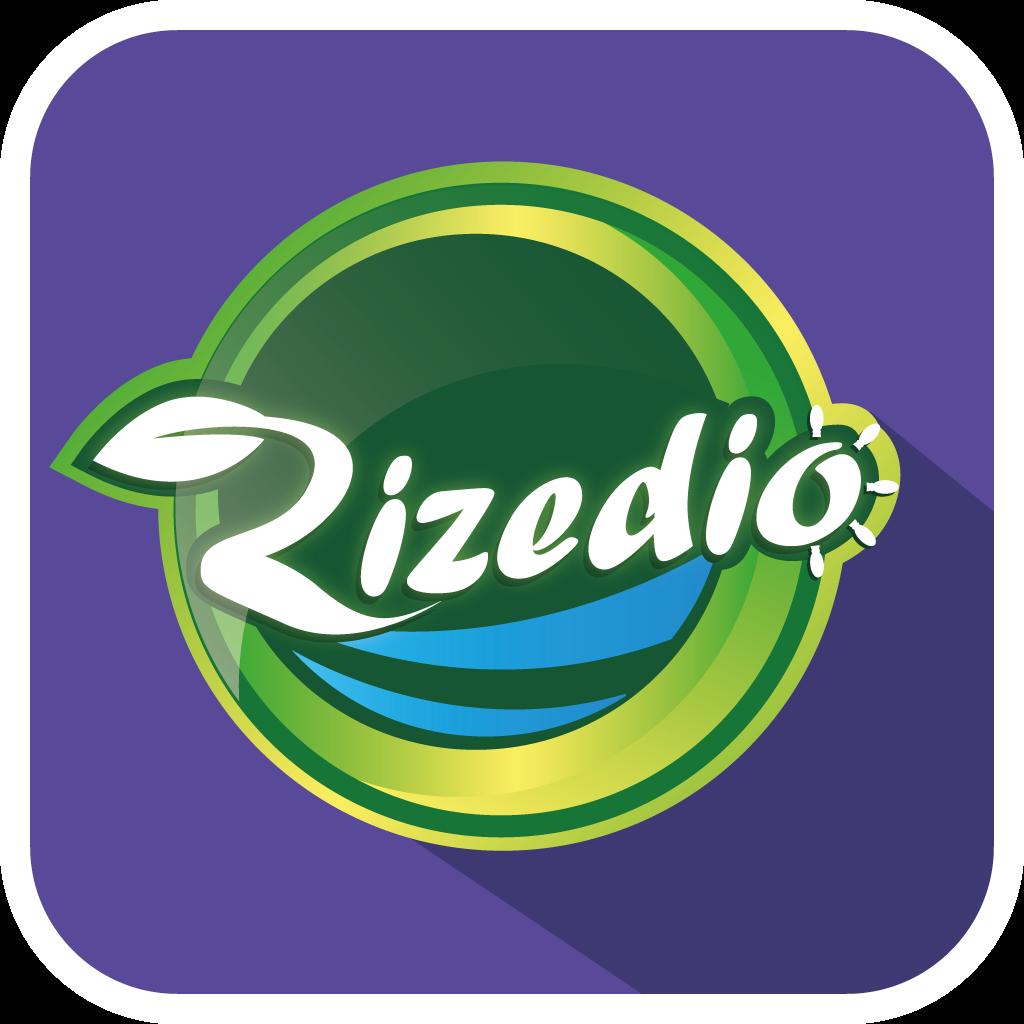 Rizedio