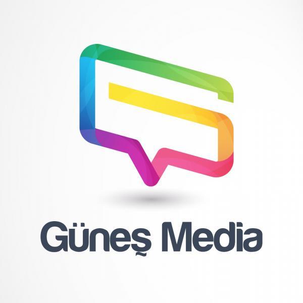 gunesmedia