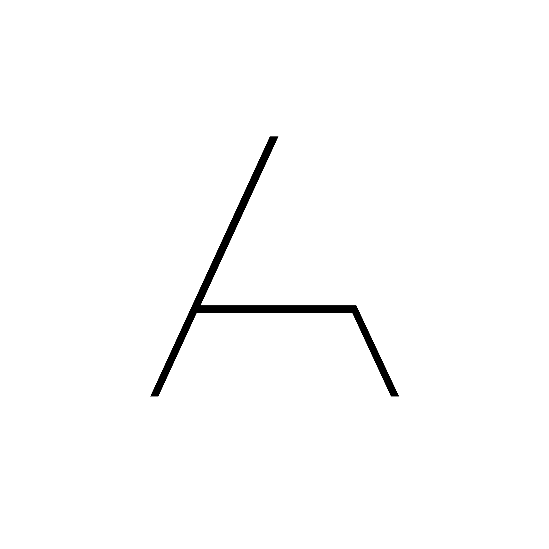 EmporiaMedya