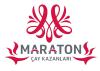 maraton37