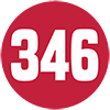 No346